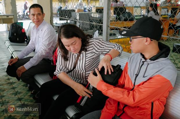 10x trường huyện ở vùng núi rừng Di Linh giành học bổng 80.000 USD đến Canada - Ảnh 9.
