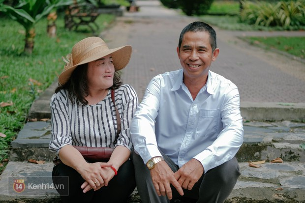 10x trường huyện ở vùng núi rừng Di Linh giành học bổng 80.000 USD đến Canada - Ảnh 10.