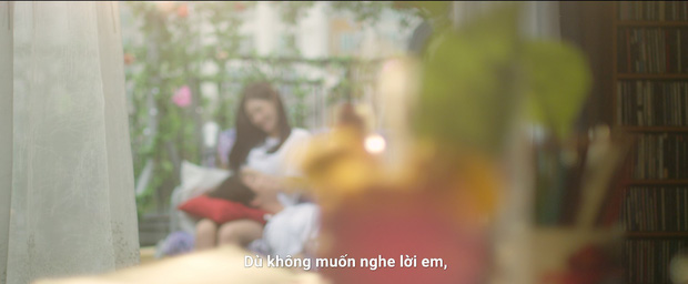 La La: Nghe tin dữ về Nữ thần thế hệ mới Chae Yeon, San E tức tốc sang Việt Nam tìm Chi Pu - Ảnh 5.