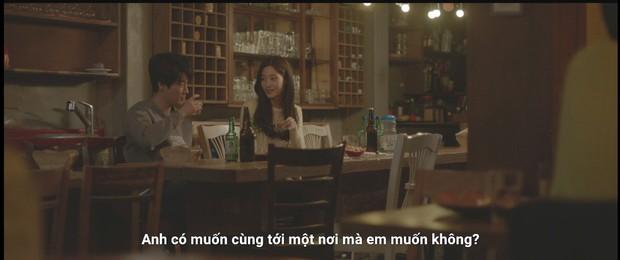 La La: Nghe tin dữ về Nữ thần thế hệ mới Chae Yeon, San E tức tốc sang Việt Nam tìm Chi Pu - Ảnh 2.