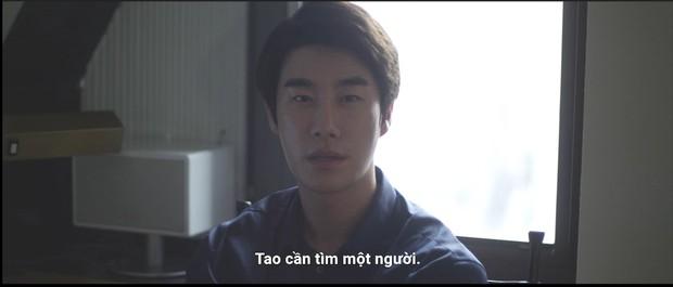 La La: Nghe tin dữ về Nữ thần thế hệ mới Chae Yeon, San E tức tốc sang Việt Nam tìm Chi Pu - Ảnh 3.
