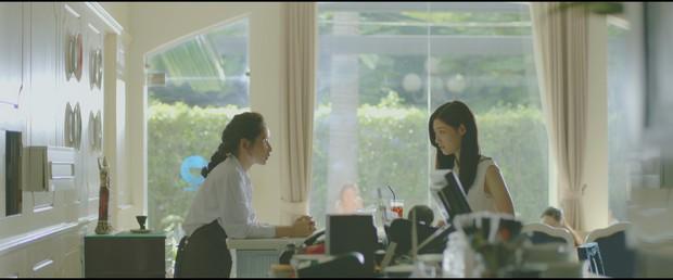 La La: Nghe tin dữ về Nữ thần thế hệ mới Chae Yeon, San E tức tốc sang Việt Nam tìm Chi Pu - Ảnh 8.