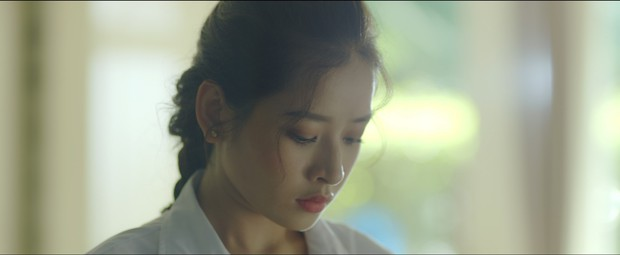 La La: Nghe tin dữ về Nữ thần thế hệ mới Chae Yeon, San E tức tốc sang Việt Nam tìm Chi Pu - Ảnh 7.