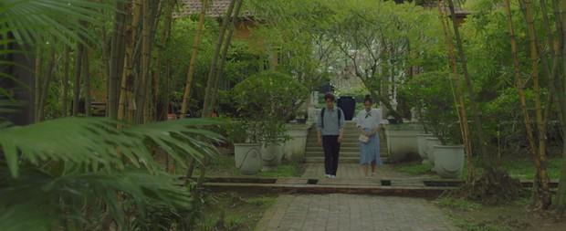 La La: Nghe tin dữ về Nữ thần thế hệ mới Chae Yeon, San E tức tốc sang Việt Nam tìm Chi Pu - Ảnh 9.