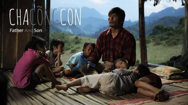 5 bộ phim không xem sẽ hối tiếc của điện ảnh Việt 2017 - Ảnh 10.