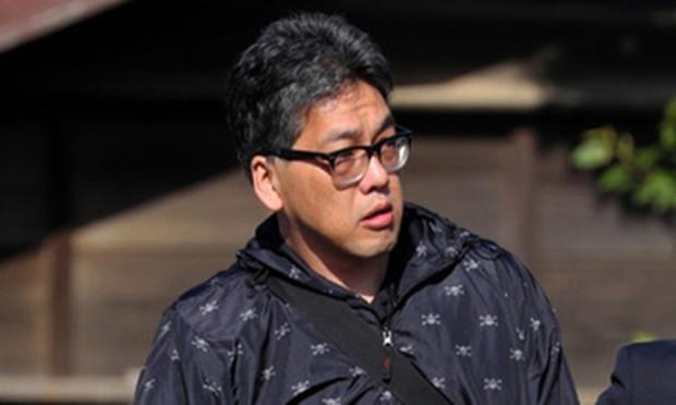 Hung thủ sát hại bé gái Việt tại Nhật có thể phải đối mặt với án tử hình hoặc chung thân kèm lao động cải tạo - Ảnh 1.