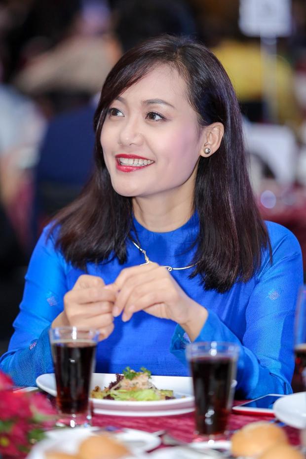 Phạm Hồng Phước đoạt giải Nam diễn viên chính xuất sắc tại LHP Quốc tế Asean 2017 - Ảnh 6.