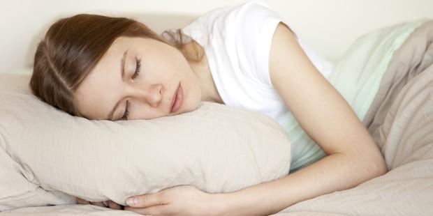 Tập gym xong hay bị đau cơ thì hãy sử dụng ngay các biện pháp sau - Ảnh 6.
