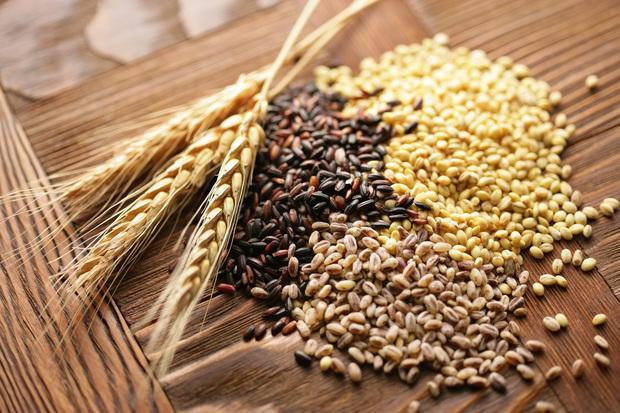 Vừa tốt cho gan, vừa làm đẹp da nhờ các thực phẩm giải độc hiệu quả - Ảnh 7.