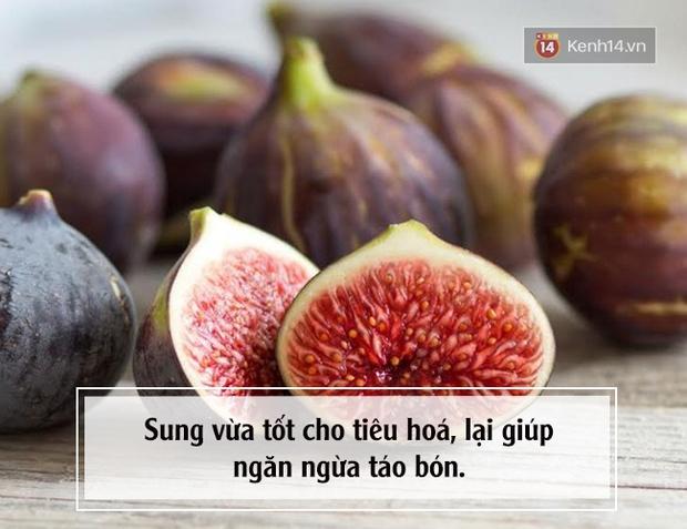 Công dụng ít ai biết của các loại trái cây trong mâm ngũ quả ngày Tết - Ảnh 3.