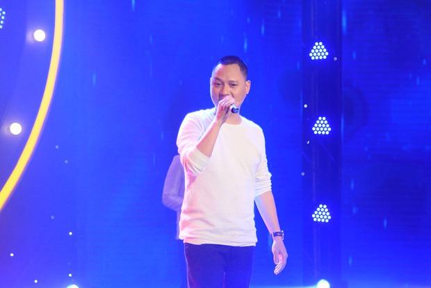 Mỹ Tâm ồ lên trước bài hit Justin Bieber phiên bản cực kỳ Việt Nam với sáo, đàn tranh, đàn tứ - Ảnh 12.