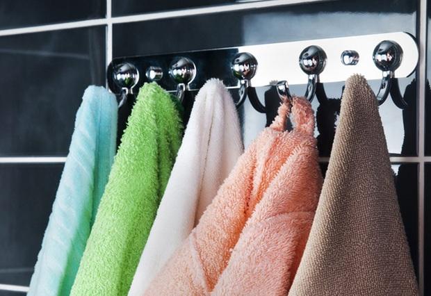 Những sai lầm khi rửa mặt buổi sáng khiến da bạn mãi không sáng khỏe - Ảnh 1.