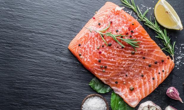 Muốn có làn da săn chắc, dẻo dai thì phải biết cách bổ sung collagen từ những thực phẩm sau - Ảnh 3.
