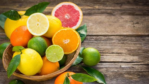 Muốn có làn da săn chắc, dẻo dai thì phải biết cách bổ sung collagen từ những thực phẩm sau - Ảnh 5.
