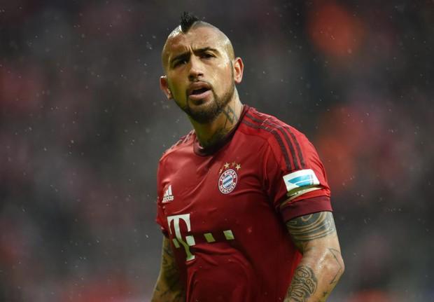 Sao Bayern lên lịch học tiếng Anh, chờ ngày gia nhập Chelsea - Ảnh 1.