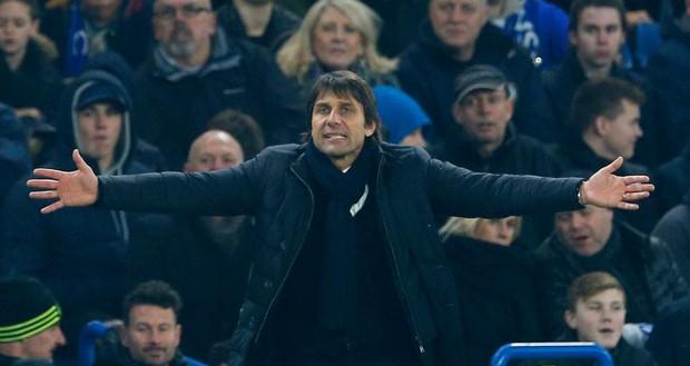 Sao Bayern lên lịch học tiếng Anh, chờ ngày gia nhập Chelsea - Ảnh 2.