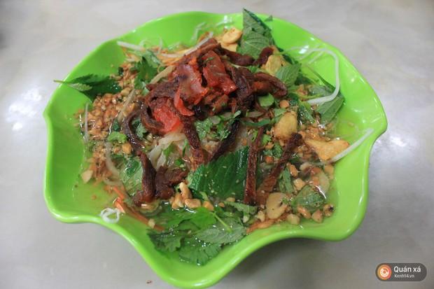 Có một thiên đường ăn uống mới nổi ở Hà Nội với đủ món vừa lạ vừa quen giá không hề đắt - Ảnh 5.