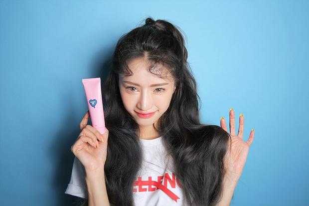 Thuốc nhuộm tóc 7 ngày của 3CE: rẻ, toàn màu chuẩn lại còn không khiến tóc xơ tí nào! - Ảnh 13.