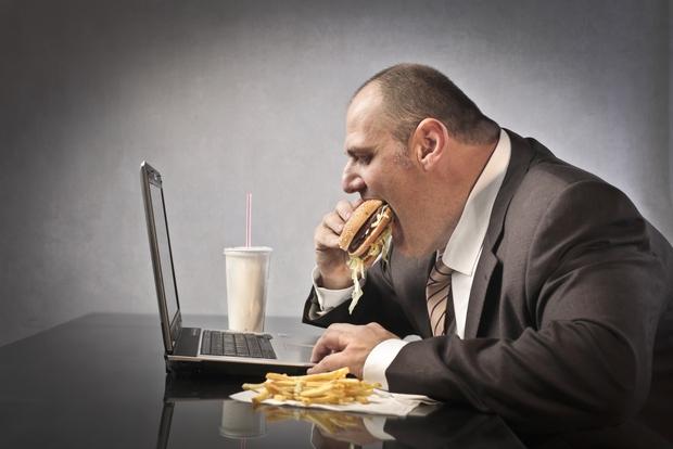 Tìm ra công tắc tích mỡ của cơ thể, tương lai ai cũng mặt xinh dáng chuẩn chẳng cần ăn kiêng là có thực - Ảnh 2.