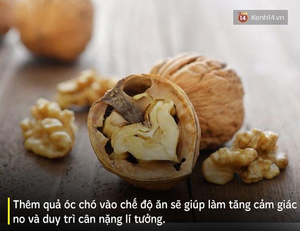 Vừa ngăn ngừa ung thư vừa tăng cường trí nhớ nhờ thường xuyên ăn loại quả tuyệt ngon - Ảnh 7.