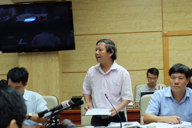Sốt xuất huyết vượt lịch sử 10 năm, 12 quận huyện tại Hà Nội ở mức báo động đỏ - Ảnh 1.