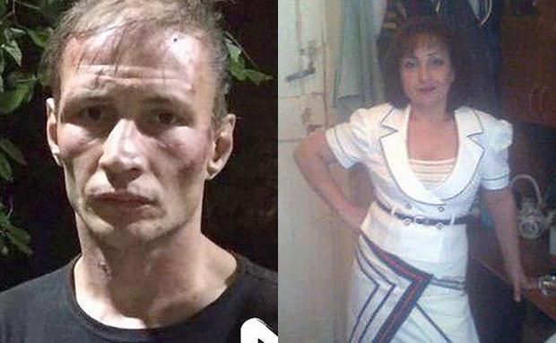Cặp đôi sát nhân hàng loạt thời hiện đại gây rúng động nước Nga: Giết hại 30 người trong gần 20 năm - Ảnh 1.