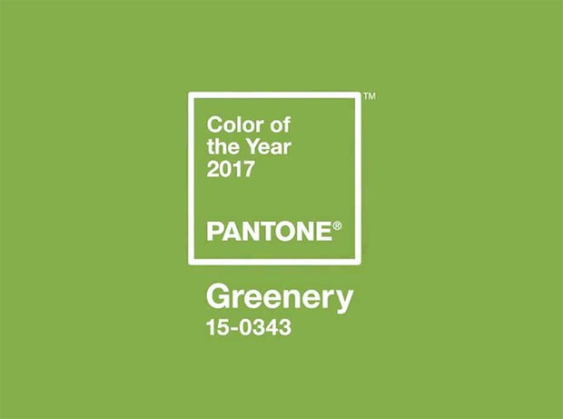 pantone-color-of-the-yeat-2017-designboom-01