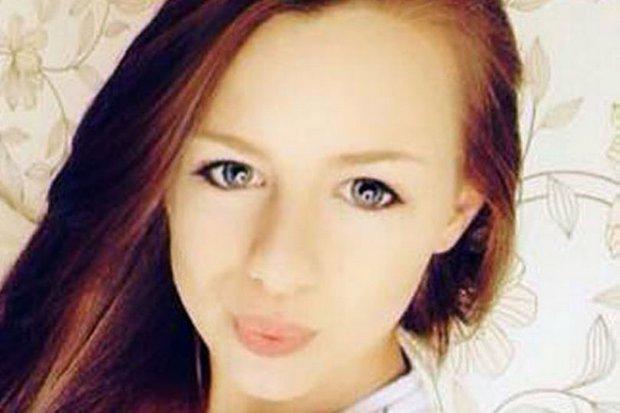 Nghi vấn cãi nhau với anh trai vì gọi nhau dậy vào buổi sáng, cô bé 13 tuổi treo cổ tự tử - Ảnh 1.