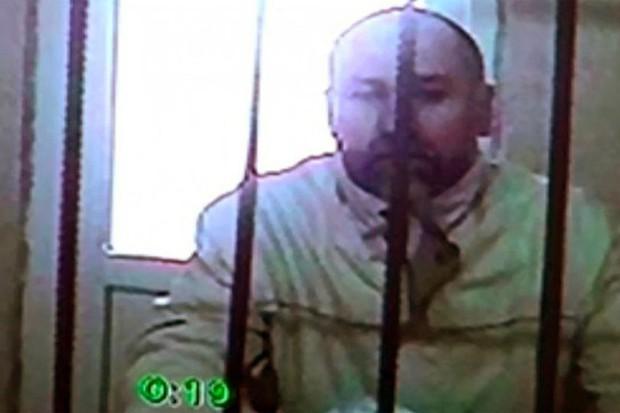 Tên đồ tể vùng Siberia bị cáo buộc tội danh giết 19 gái mại dâm tại Nga - Ảnh 1.
