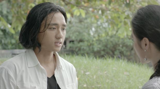 Glee Việt ngày mai: Angela Phương Trinh bắt gặp Hữu Vi lăng nhăng với Hòa Minzy - Ảnh 4.