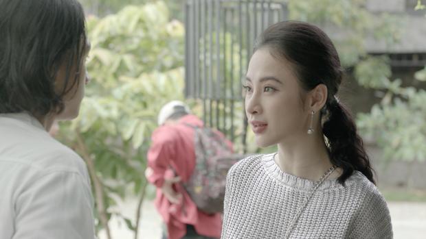 Glee Việt ngày mai: Angela Phương Trinh bắt gặp Hữu Vi lăng nhăng với Hòa Minzy - Ảnh 3.