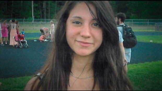 Kí ức kinh hoàng của cô gái 14 tuổi bị bắt cóc khi tan trường, trở thành búp bê tình dục suốt 9 tháng - Ảnh 1.