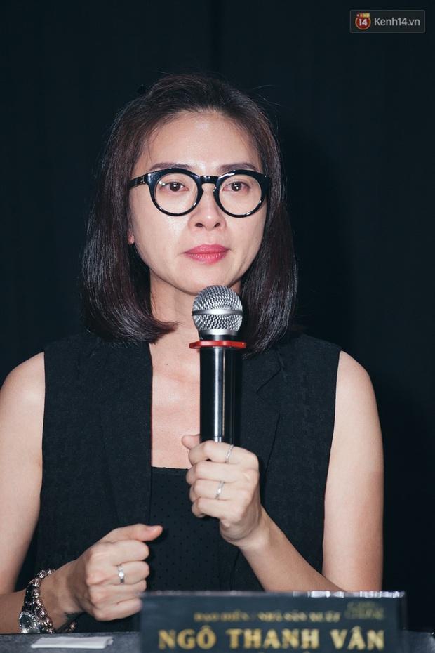 2016 - Năm thích tố nhau nhất của điện ảnh Việt - Ảnh 3.