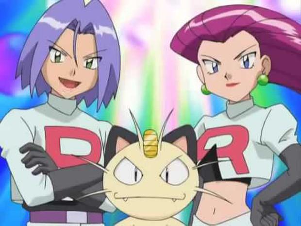 10 ác nhân gắn liền với thế hệ 9x mê anime - Ảnh 2.