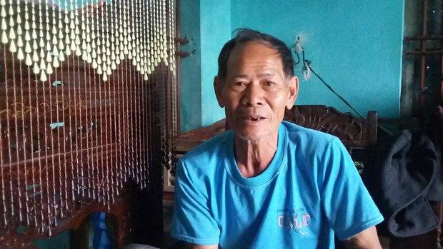 Ghé đầm Vân Long và làng Tập Ninh, để xem Kong: Skull Island đã thay đổi cuộc sống ở đây thế nào? - Ảnh 15.