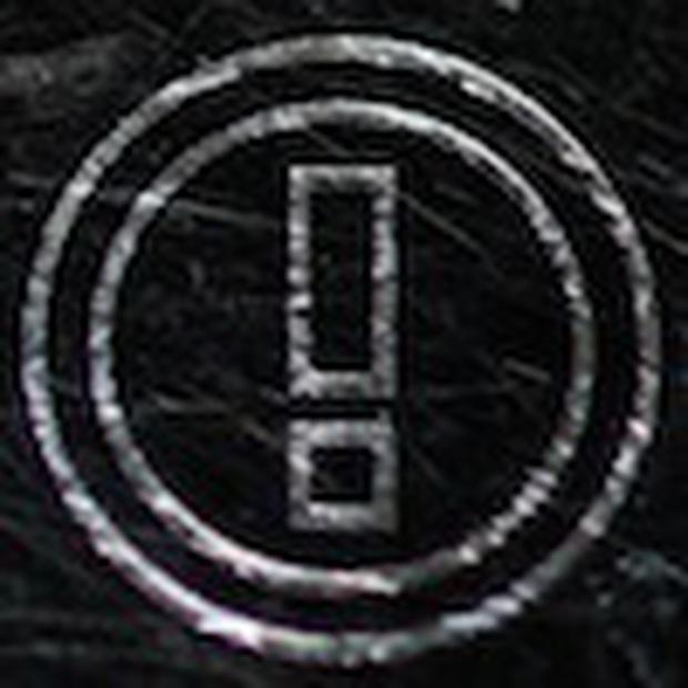 Những biểu tượng ai nhìn cũng quen trên iPhone nhưng chẳng mấy người hiểu ý nghĩa - Ảnh 5.