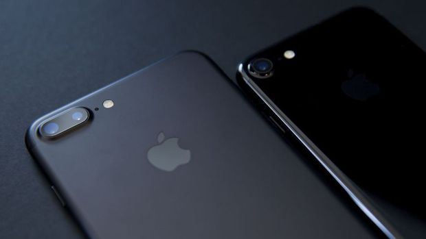 Đây là cách những chiếc iPhone cũ hoặc hỏng hóc qua đời - Ảnh 1.