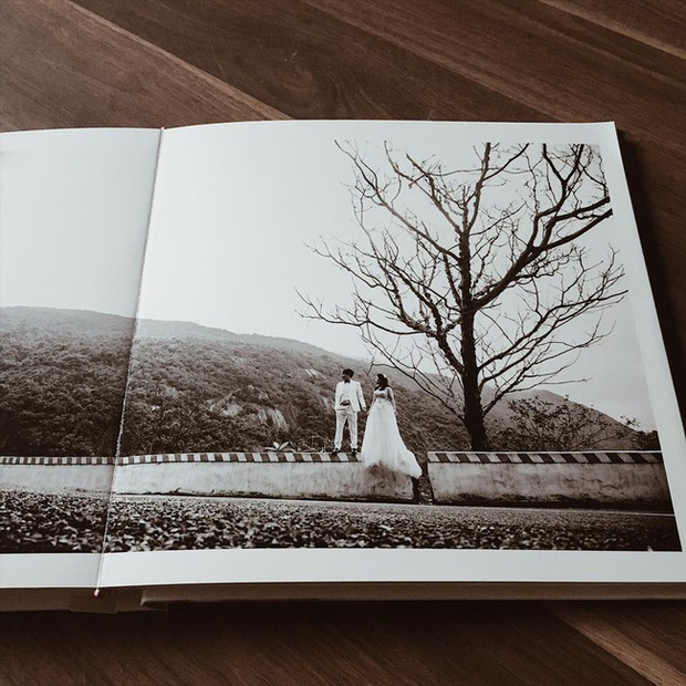 Nhiếp ảnh tố cặp vợ chồng bùng 5,3 triệu tiền chụp ảnh cưới: 7 lần đòi là 7 lần hẹn - Ảnh 2.