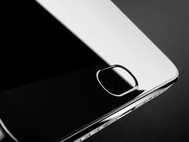 15 lý do Samsung Galaxy S8 chắc chắn ăn đứt iPhone - Ảnh 6.