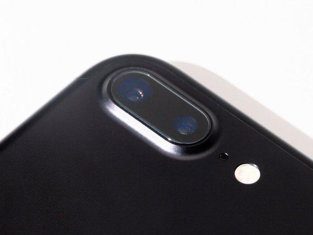 15 lý do Samsung Galaxy S8 chắc chắn ăn đứt iPhone - Ảnh 7.