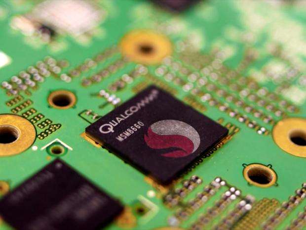 15 lý do Samsung Galaxy S8 chắc chắn ăn đứt iPhone - Ảnh 9.