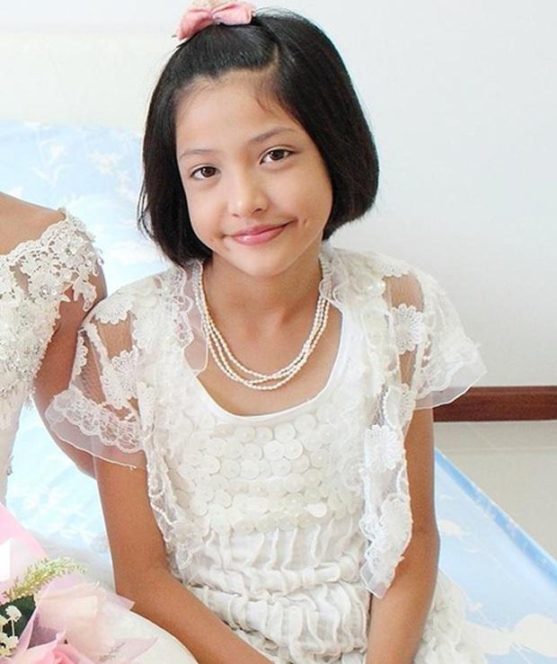 Hai vụ ấu dâm chấn động Thái Lan: 2 bé gái đều tử vong sau khi bị hãm hiếp - Ảnh 1.