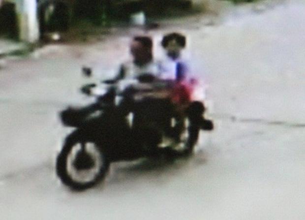 Hai vụ ấu dâm chấn động Thái Lan: 2 bé gái đều tử vong sau khi bị hãm hiếp - Ảnh 2.