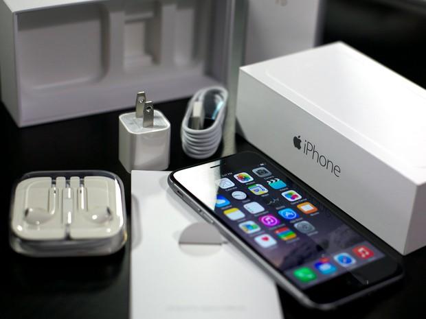 Bí kíp ai cũng nên biết để tự tin mua iPhone cũ vừa rẻ vừa ngon - Ảnh 1.