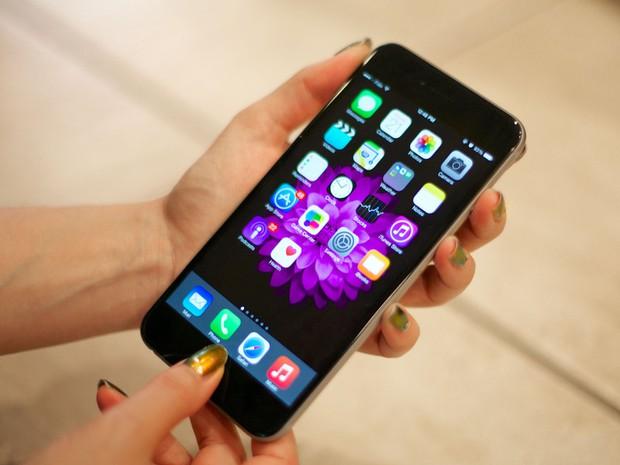 Bí kíp ai cũng nên biết để tự tin mua iPhone cũ vừa rẻ vừa ngon - Ảnh 2.