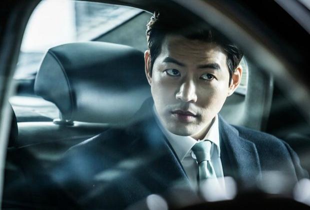 """6 điều khiến """"Whisper"""" của Lee Bo Young được liệt vào dạng xem ngay! - Ảnh 1."""