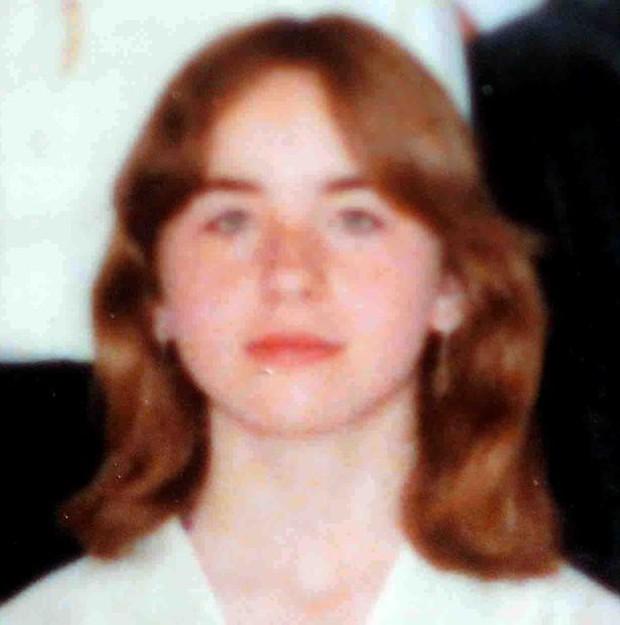 Câu chuyện người cha giam cầm con gái 24 năm, hãm hiếp hơn 3.000 lần qua lời kể của điều tra viên - Ảnh 3.