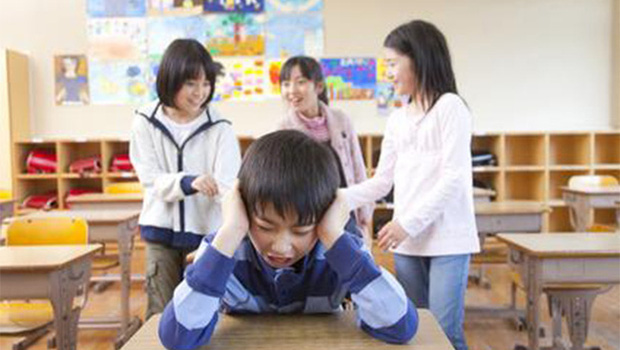 Bạo lực học đường ở Nhật: Tinh vi và vô cùng tàn nhẫn - Ảnh 2.