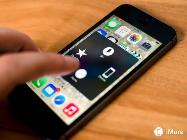 9/10 người dùng iPhone sử dụng tính năng này nhưng ít ai biết ý nghĩa thực sự của nó - Ảnh 1.
