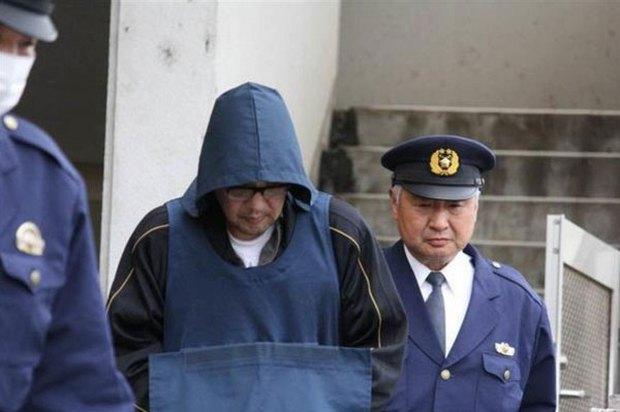 Phụ huynh ở Nhật mất kiên nhẫn với nghi phạm sát hại bé gái Việt - Ảnh 1.